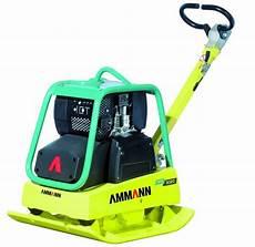 ammann apr 3020 specifications technical data 2012 2019