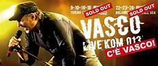 scaletta concerto vasco 2013 vasco live kom 2013 a torino diretta concerto e