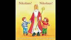 nikolaus bilder zum weiterschicken k 246 lner kinderchor heiliger sankt nikolaus kinderlieder