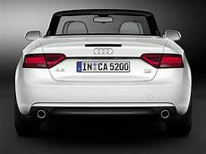 2014 audi a5 convertible for sale