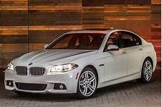2015 Bmw 5 Series 528i used 2015 bmw 5 series for sale pricing features edmunds