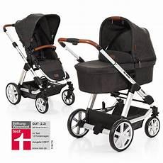 abc design kombi kinderwagen condor 4 sportwagen babywanne