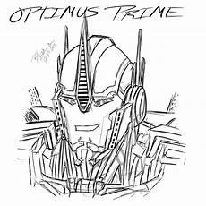 Malvorlagen Transformers The Last Transformers Malvorlage Ausmalbilder Fur Euch