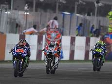 date gp moto 2017 motogp announces provisional 2018 calendar drivespark news