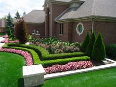 prepare your yard for spring with these easy landscaping ideas better housekeeper