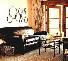 How To Decorate Living Room Cheap