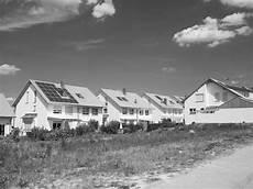 eigentuemergemeinschaft immobilienverwalter schwarz hausverwaltungen gmbh ihr immobilienverwalter in