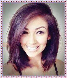best hairstyles for women in 2019 haircut styles and