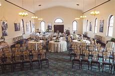hearthside wedding venue catering event rental ogden valley