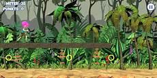 Beast Quest Malvorlagen Indonesia Beast Quest Malvorlagen Indonesia Kinder Zeichnen Und