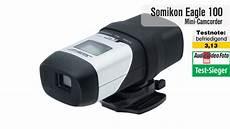 zum testsieger mini camcorder somikon eagle 100