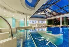 soggiorno centro benessere centro benessere spa riccione piscina coperta farm