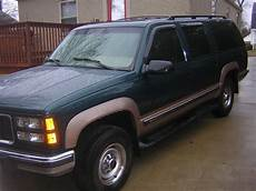 best car repair manuals 1996 gmc suburban 1500 spare parts catalogs kurtincincy 1996 gmc suburban 1500 specs photos modification info at cardomain