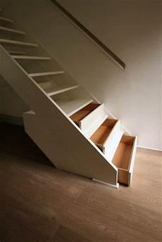 Treppe Mit Stauraum - die besten 25 stauraum unter der treppe ideen auf