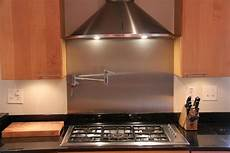 How Kitchen Exhaust Works by How Do Kitchen Exhaust Fan Works