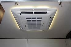 dometic freshjet 2200 aire acondicionado dometic freshjet 2200 autocaravanas