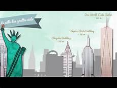 les grande ville de new york les grandes villes du monde cm2