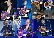 coldplay illuminati does coldplay refer to the illuminati in their quora