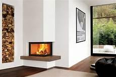 camino pellet e legna camini moderni a legna e pellet 6 opzioni per scegliere