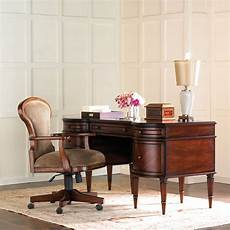home office furniture canada statesman desk bombay canada office space inspiration