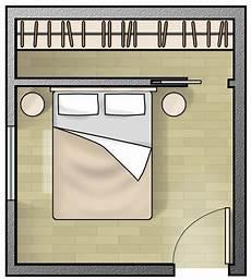 cabina armadio dimensioni minime progettare una cabina armadio misure e dimensioni minime