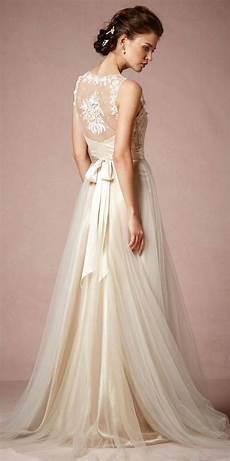 Lastest Wedding Gown