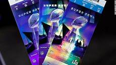 super bowl tickets up 31 over last year