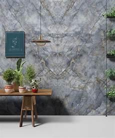 granito patagonia level keramik modern granito patagonia
