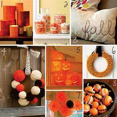 Diy Deko Herbst - autumn decor diy 2017 grasscloth wallpaper
