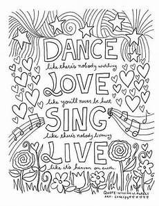 Malvorlagen Liebe X Reader Malvorlagen Liebe Zitate Malvorlagen Liebe Zitate