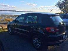 location de voiture entre particulier au portugal voitures