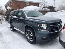 new 2019 chevrolet tahoe lt for sale 74314 0 surgenor