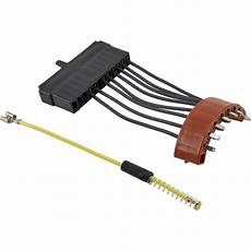 1967 chevelle column wiring diagram ididit 1120680010 tilt steering column 1967 68 camaro chevelle gto 12879000128 ebay