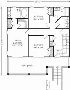 southern living beach house plans rosemary cottage sullivan design company southern