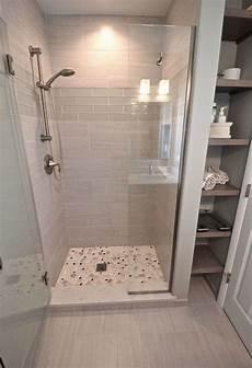 do it yourself bathroom ideas do it yourself bathroom design layout