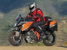 ktm duke gt 2017 2017 ktm duke gt term test rider magazine