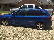 old car manuals online 2003 mazda protege free book repair manuals 2003 mazda protege 5 for sale by owner in covington la 70434
