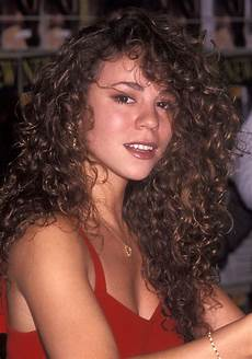 90s hairstyles we thought were absolutely cool photos