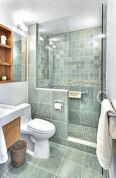 bathroom renovation ideas for small bathrooms 75 beautiful small bathroom shower remodel ideas bathroom bathroom beautiful small