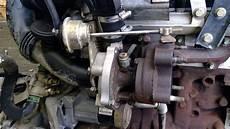 turbo clio 3 1 5 dci turbo renault clio ii phase 3 diesel cazenave net