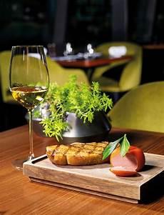 dinner by heston melbourne essentials magazine australia