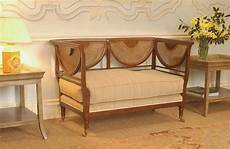 Settee Price by Leith Settee Sale Price