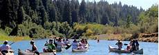russian river vacation homes northern california rentals