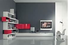 soggiorno ad angolo soggiorni ad angolo di con porta tv di design by fimar