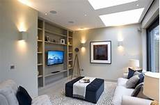 sound and vision specialists london inspired dwellings