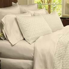 bamboo rayon sheets bamboo sheets made from bamboo rayon at brookstone buy