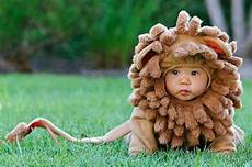 The Bloomin The Cutest Baby Costumes You Ve Seen