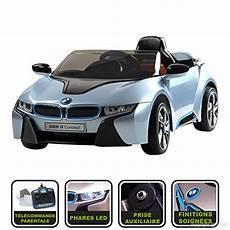 la meilleur voiture electrique comment choisir la meilleure voiture 233 lectrique enfant