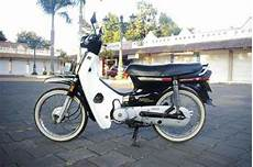 Modifikasi Motor Antik by Gambar Modifikasi Motor Astrea Prima 1991 Antik Gambar