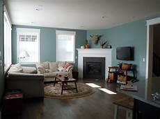atmospheric room our living room benjamin atmospheric paint af